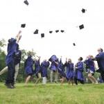 英語のリスニングにおすすめ! ジム・キャリーの感動的卒業式スピーチ