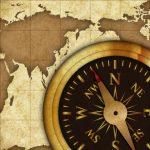アメリカの学校の勉強と宿題(2)ーコロンブスの日(Columbus Day)
