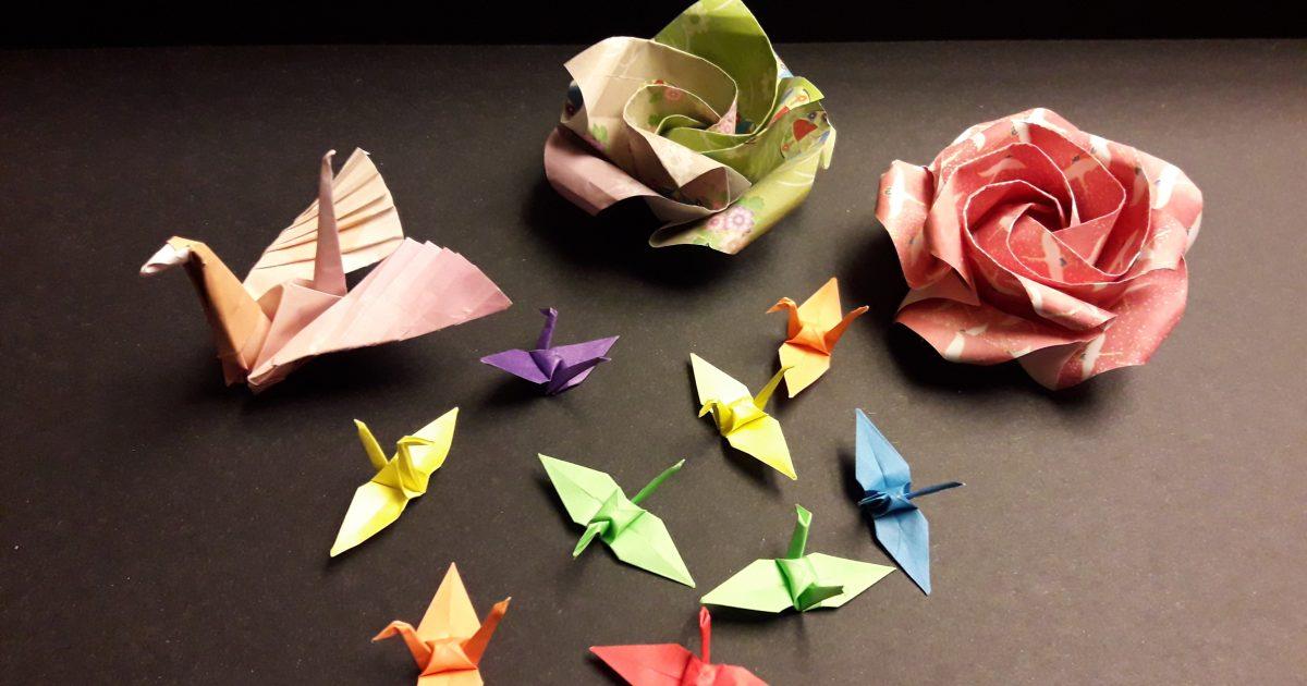 OrigamiKidsChallenge